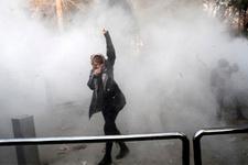 İran medyası bu haberi konuşuyor: İran İsrail'i vurabilir!