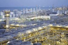 Suudi petrol devi anonim şirkete dönüştürülüyor