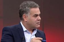Süleyman Özışık'tan Abdullah Gül'e olay çağrı