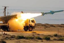 Yemen'den Suudi Arabistan'a bir füze daha