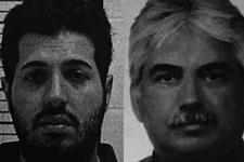 Reza Zarrab böyle kaçırılmış bomba Metin Topuz iddiası