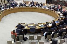 BM Güvenlik konseyi İran için acil toplandı