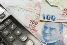 Memur emeklisi 2018 zamlı ocak maaşları tam liste