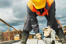 Taşeron kadro maaşları yeni düzenleme yapılacak mı?