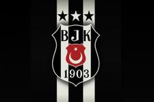 Everton'dan Beşiktaş'a Cenk Tosun mesajı