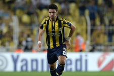Fenerbahçe'den Ozan Tufan'a büyük şok!