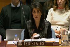 6 ülkeden ABD için kritik öneri