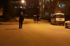 Tokat'ta korkutan deprem! Kaç şiddetinde oldu?