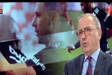Fatih Altaylı: Cenk'e kimse 20 milyon euro vermez