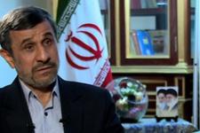 Bomba Ahmedinejad iddiası! Hamaney'in emriyle gözaltında