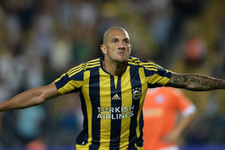 Fenerbahçeli futbolcuyu resmen istedi