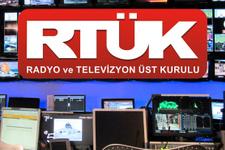 RTÜK'ten medya kuruluşlarına 30 günlük süre