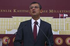CHP'den MHP teklifine olay yorum: Patron çıldırdı kapatıyoruz