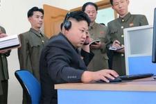 AB'den Kuzey Kore'yi çıldırtacak yeni hamle!