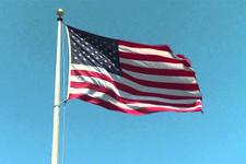 ABD düğmeye bastı: 200 bin kişiyi sınır dışı edecek!