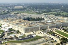 Pentagon duyurdu: ABD yardımı askıya aldı!