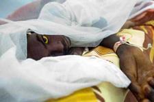 Brezilya'da sarı humma 2 kişinin canını aldı