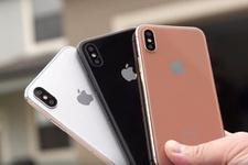 iPhonenuzun hızını nasıl test edersiniz?