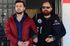 FETÖ'cü imam yakalandı bomba yazışmalar ifşa oldu