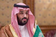 Suudi Arabistan veliahtı Selman'ın gizli ordusu ifşa oldu