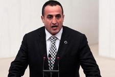 Bahçeli'nin kararı sonrası MHP'li isimden ilginç paylaşım