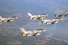İsrail ava giderken avlandı! Suriye şok gelişmeyi duyurdu