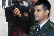 Burak Akın'ı serbest bıraktıran emniyet itirafları bomba!