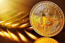 Çin'den kripto paraya savaş ilanı