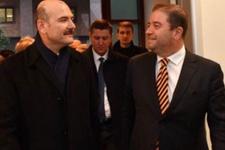 CHP'li başkanın Süleyman Soylu paylaşımı kriz yarattı