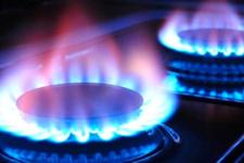 Elektrik ve doğalgaz zamlandı! İşte zam sonrası yeni fiyatlar