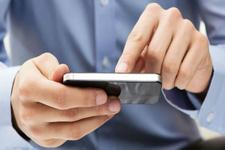 Mobil bankacılıkta virüs tehdidi! 40 Bin kullanıcı...