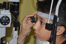 Çocuklarda kitap fobisinin sebebi 'astigmat' olabilir