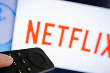 Netflix'ten sansür açıklaması geldi