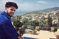 Youtuber Ali Muhsin Atam kimdir neden gözaltına alındı ?