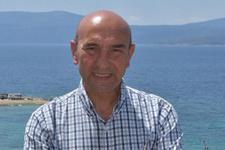İzmir'e CHP'den bir sürpriz aday daha