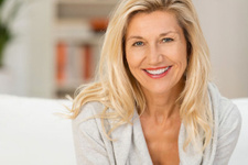 40 yaş üstü kadınlar için sağlıklı kalma önerileri