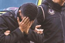 Bomba itiraflar: Ben de FETÖ'cüyüm diyerek teslim oldu
