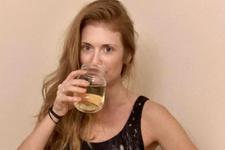 'İdrar içmek zayıflatıyor' iddialarına doktorlardan yanıt