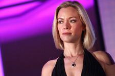 Kötü Terminatör Kristanna Loken: Cem teklif ederse kabul ederim