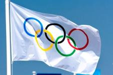 Uluslararası Olimpiyat Komitesi'ne 9 yeni üye katıldı!