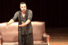 Sermiyan Midyat kimdir aslen nereli Ahmet Kaya'lı çatal olayı