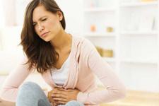 Tekrarlayan ishal ataklarınız varsa sebebi bu hastalık olabilir!