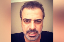 Sermiyan Midyat'tan Sinan Akçıl açıklaması!