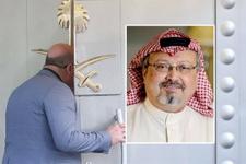 ABD'den Kaşıkçı teklifi! Suudi Arabistan kabul ederse...
