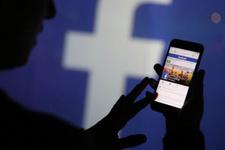 Facebook'tan iPhone kullanıcılarına kıyak!