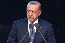Irak duyurdu: Cumhurbaşkanı Erdoğan onayladı!