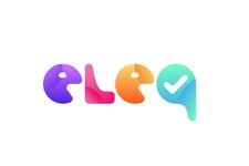 Türk Telekom'un para ödüllü canlı bilgi yarışması eleq yayına başladı