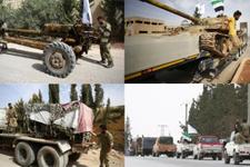 Bakanlıktan 'İdlib' açıklaması: Süreç tamamlandı!