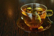 Yeşil çay antioksidan ihtiyacını karşılar mı?