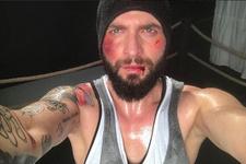 Berkay'ın sapkın cinsel ilişkileri varmış! Beyaz TV'de Arda'ya taciz iddiası